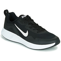 Shoes Men Fitness / Training Nike Wearallday Black / White