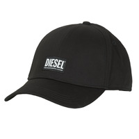 Clothes accessories Men Caps Diesel CORRY CAPPELLO Black