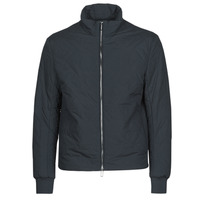 Clothing Men Jackets Emporio Armani 6H1BF4 Marine