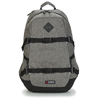 Bags Rucksacks Element jaywalker bpk Grey / Heather