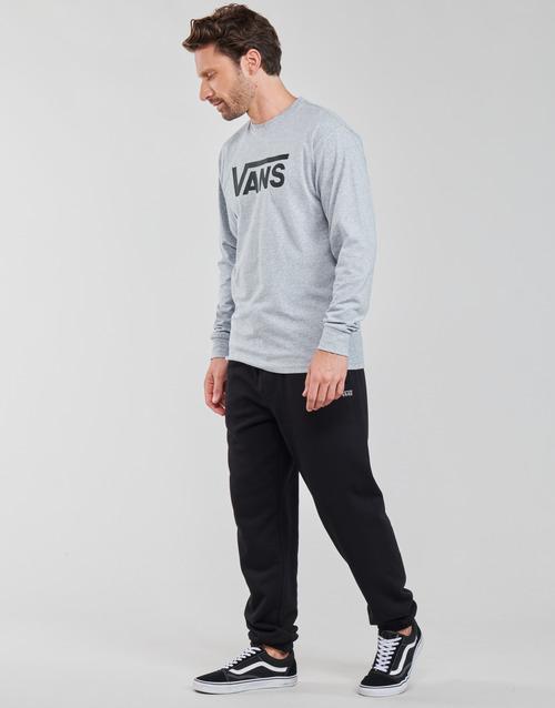 Vans VANS CLASSIC LS