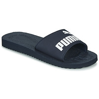 Shoes Sliders Puma PURECAT Marine
