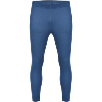 Clothing Men leggings Dare 2b Exchange Base Layer Set Blue Blue