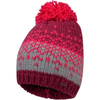 Clothes accessories Women Hats / Beanies / Bobble hats Dare 2b Women's Ideation Bobble Hat Pink