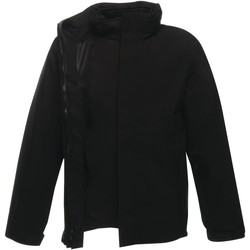 Clothing Men Coats Professional KINGSLEY III 3in1 Waterproof Jacket Black