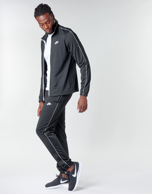 Nike M NSW SCE TRK SUIT PK BASIC