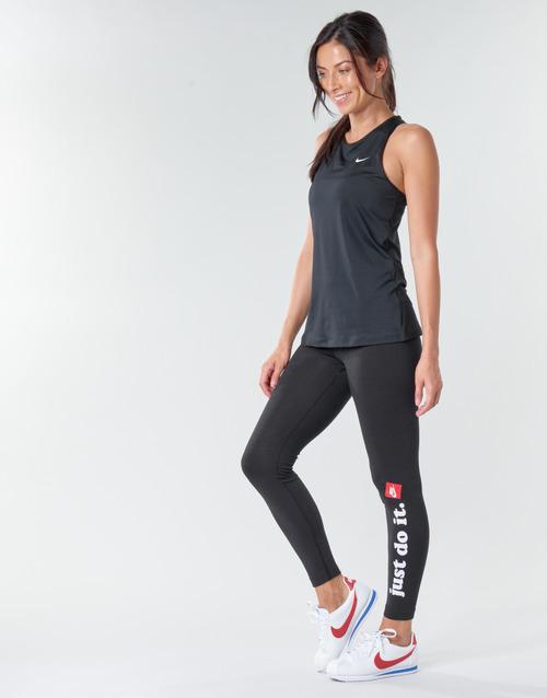 Nike W NSW LGGNG CLUB