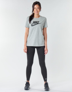 Clothing Women Leggings Nike W NSW LGGNG CLUB AA Black