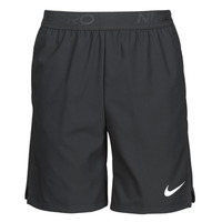 Clothing Men Shorts / Bermudas Nike M NIKE PRO FLX VENT MAX 3.0 Black