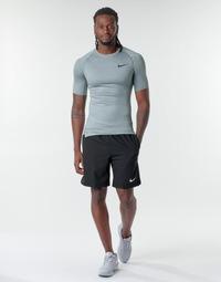 Clothing Men Shorts / Bermudas Nike M NIKE PRO FLX VENT MAX 3.0 Black