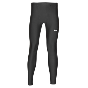 Clothing Men Leggings Nike M NK RUN MOBILITY TIGHT Black