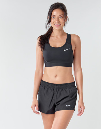 Nike NIKE SWOOSH BAND BRA NON PAD