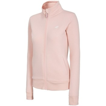 Clothing Women Sweaters 4F BLD003 Pink