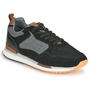Shoes Women Low top trainers HOFF LONDON Grey
