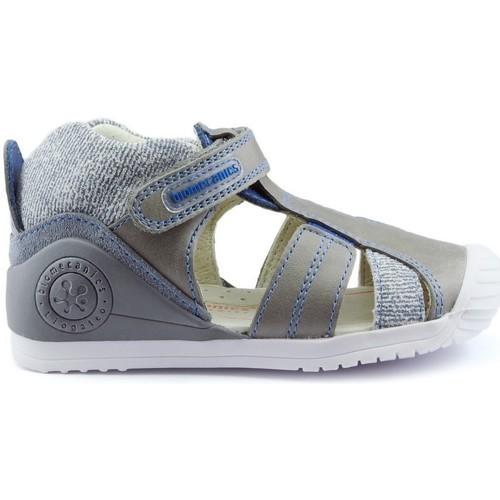Shoes Boy Sandals Biomecanics S  JOAQUIM MARENGO