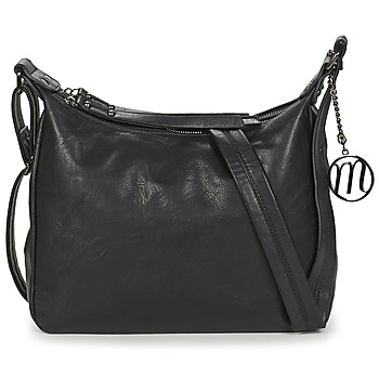 Bags Women Shoulder bags Moony Mood TINRO Black