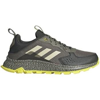 Shoes Men Running shoes adidas Originals Response Trail Olive