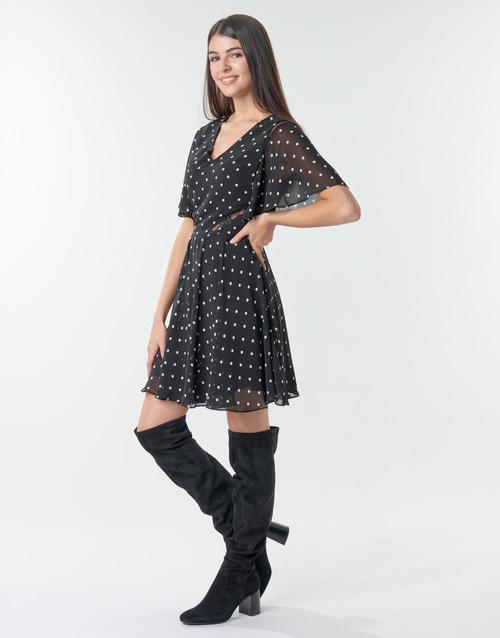Guess ELLA DRESS