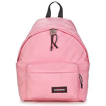 Bags Women Rucksacks Eastpak PADDED PAK'R 24L Pink