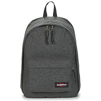 Bags Rucksacks Eastpak OUT OF OFFICE Grey