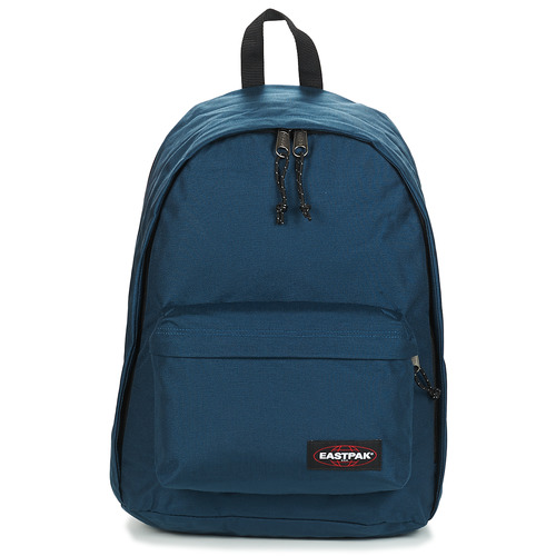 Bags Rucksacks Eastpak OUT OF OFFICE Marine