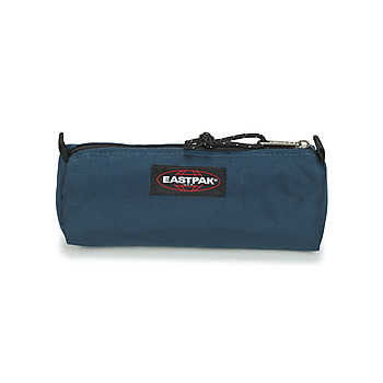 Bags Pouches Eastpak BENCHMARK SINGL Blue