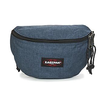 Bags Bumbags Eastpak SPRINGER Denim