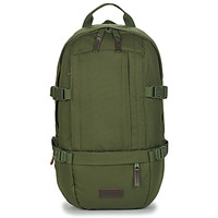 Bags Rucksacks Eastpak FLOID Kaki