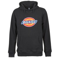 Clothing Men Sweaters Dickies NEVADA Black