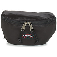 Bags Bumbags Eastpak SPRINGER Satin /  black