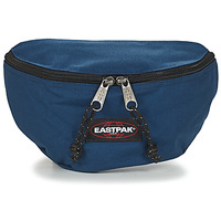 Bags Rucksacks Eastpak SPRINGER Blue