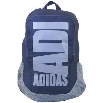 Bags Rucksacks adidas Originals BP Aop Neopark Blue,Navy blue