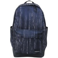 Bags Rucksacks adidas Originals BP Daily Aop Navy blue