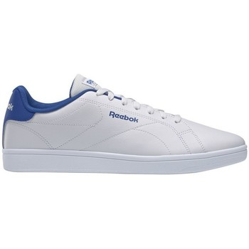 Shoes Men Low top trainers Reebok Sport Royal Compl White