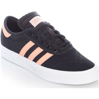 Shoes Men Low top trainers adidas Originals Adi-Ease Premiere Shoe Black