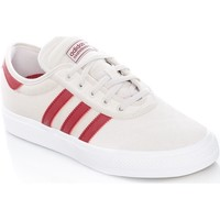 Shoes Men Low top trainers adidas Originals Adi-Ease Premiere Shoe White
