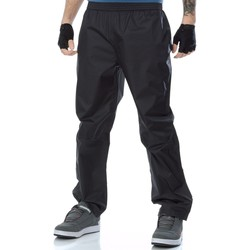 Clothing Men Trousers Altura Black Nevis III Water Resistant Pant Black