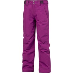 Clothing Girl Trousers Protest Purple Haze Jackie Girls Snowboarding Pants Purple