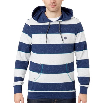 Clothing Men Sweaters Element Easton Eclipse Navy