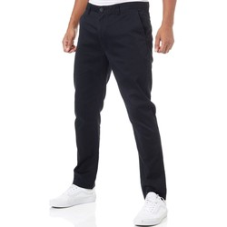 Clothing Men Chinos Oakley Blackout Icon Chino Pant Black