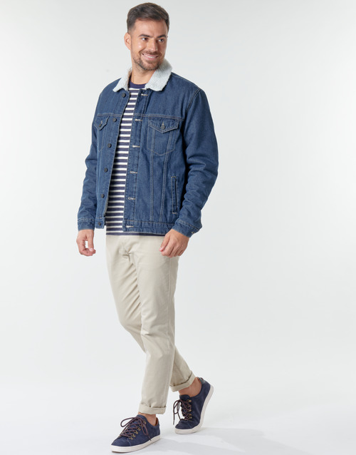 Only & Sons  ONSLOUIS