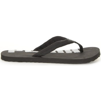 Shoes Men Flip flops Puma Epic Flip V2 Graphite