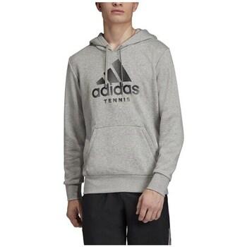 Clothing Men sweaters adidas Originals Category Hoodie Grey