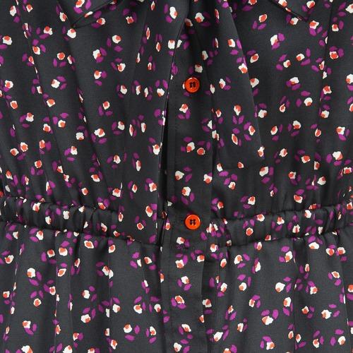 Black Purple Black Kooka Iximale Kooka Kooka Iximale Iximale Kooka Black Purple Iximale Purple PdTqBT