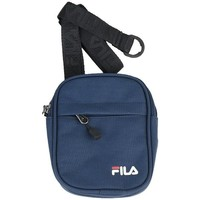 Bags Women Shoulder bags Fila New Pusher Berlin Bag Navy blue