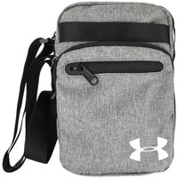 Bags Women Shoulder bags Under Armour Crossbody Black, Grey