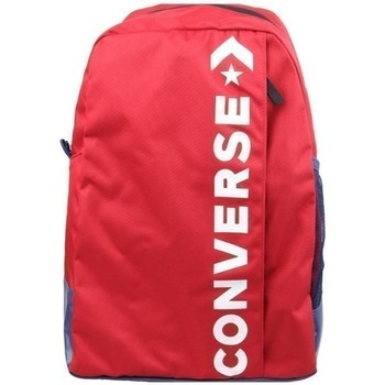Bags Rucksacks Converse Speed 20 Red