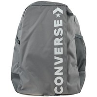Bags Rucksacks Converse Speed 20 Grey