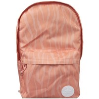 Bags Rucksacks Converse Edc Poly Orange