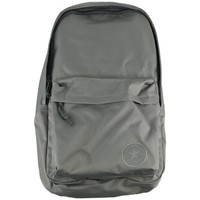 Bags Rucksacks Converse Edc Backpack Grey